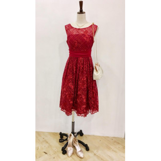 成人式の方にオススメなドレスをご紹介♪
