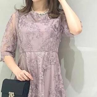 ~♡Feminine Dress♡~