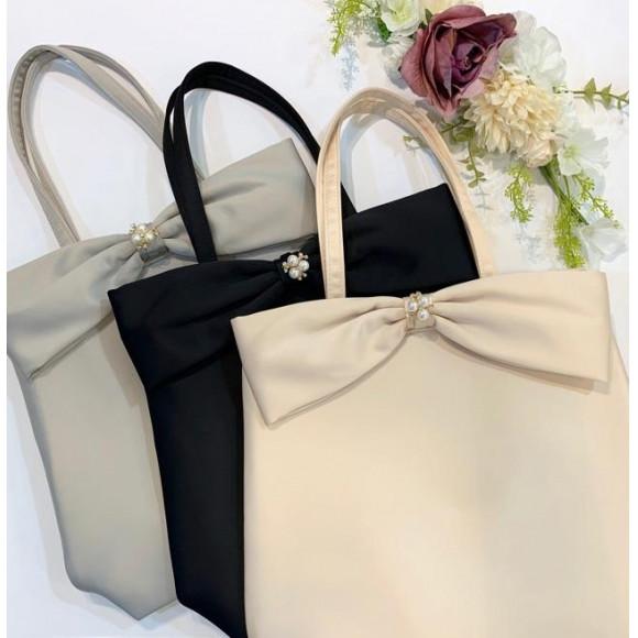 *⋆⸜ Sub Bag ⸝⋆*