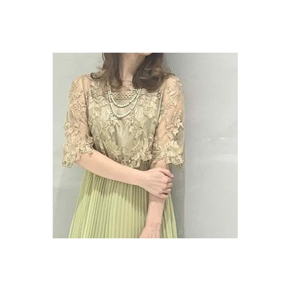 ♡NEW DRESS !!!♡