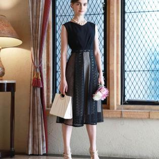 新作ドレスのご紹介╰(*´︶`*)╯♡