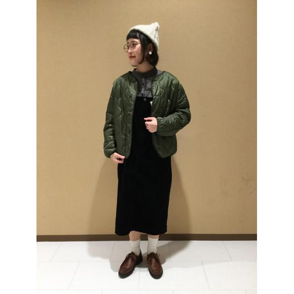 ☆春物新作☆