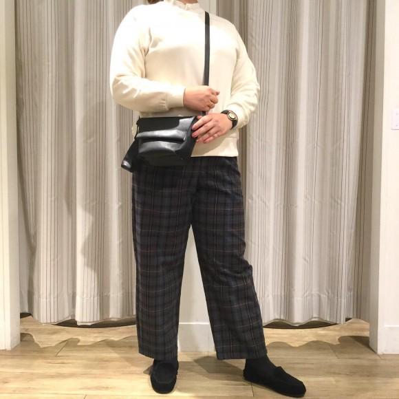 ☆大人気!新作パンツ☆