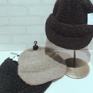 ☆ 帽 子 ☆