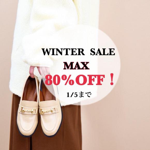 ☆ newyear sale ☆