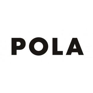 POLA WORKSHOP  毎月8日実施
