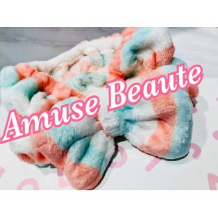 【Amuse Beaute】キャンペーン