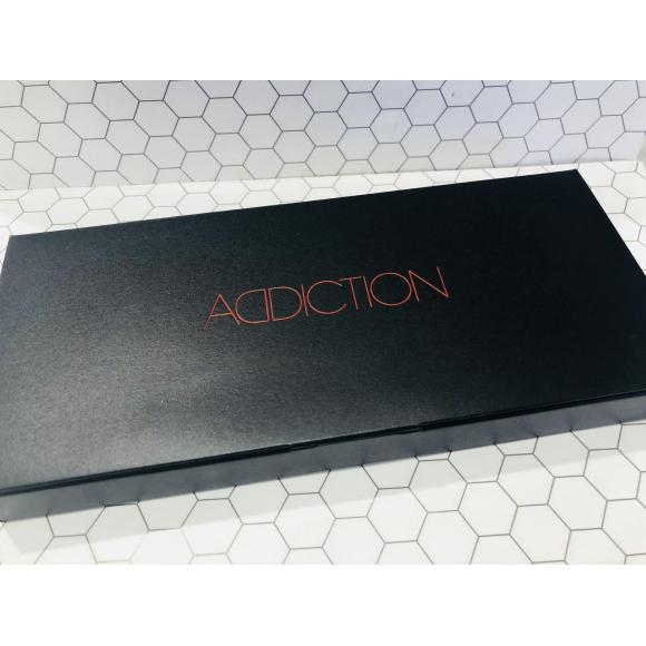 【ADDICTION】ホリデー2018★彡