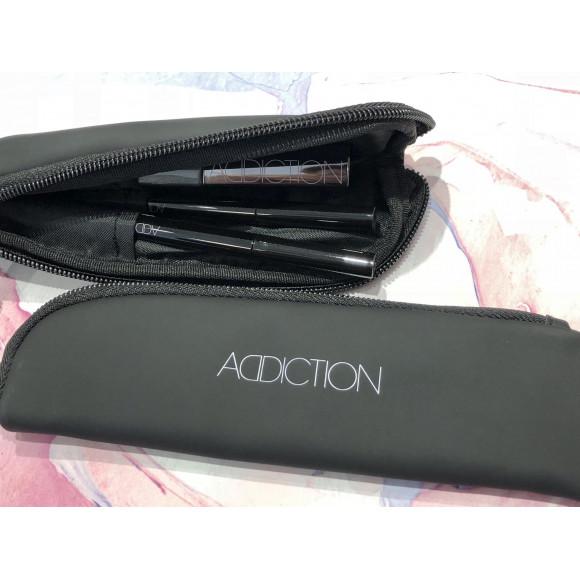 【ADDICTION】オリジルポーチ