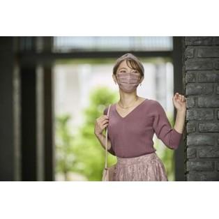 アイリスオーヤマ 美フィットマスク