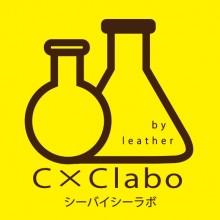 【LIMITED SHOP】A館1F エスカレータ横 「C×Clabo(シーバイシーラボ)」