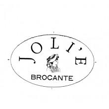 A館3F『JOLIE  BROCANTE』NEW OPEN‼