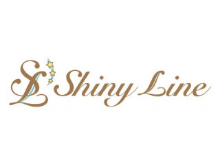 Shiny Line