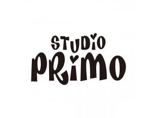 スタジオプリモ