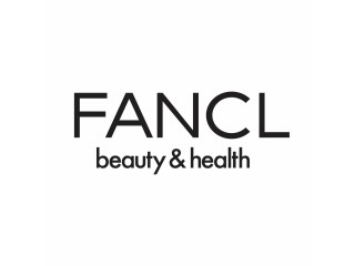 FANCL beauty&health
