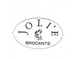 JOLIE  BROCANTE