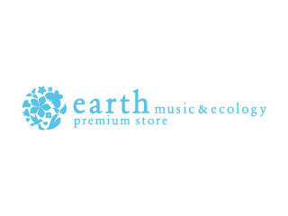 アース ミュージック&エコロジー プレミアム ストア