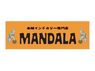 MANDALA(マンダラ)