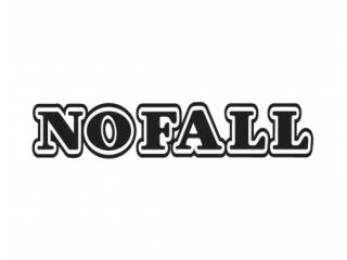 ノーフォール