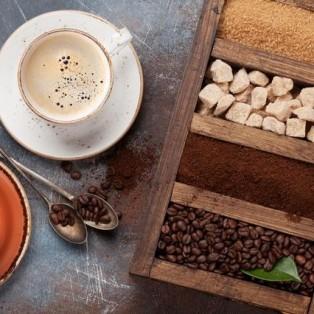 「運動前のカフェイン摂取の効果」