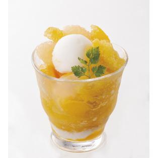 Mango Sweets 販売開始!