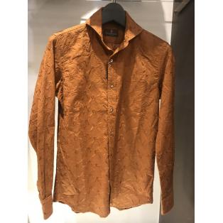 秋のオススメシャツ