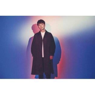 星野源☆3年ぶりアルバム「POP VIRUS」12/19発売決定!!