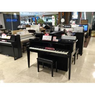 HAPPY NEW YEAR2021♬ 電子ピアノアップライトピアノフェア!!