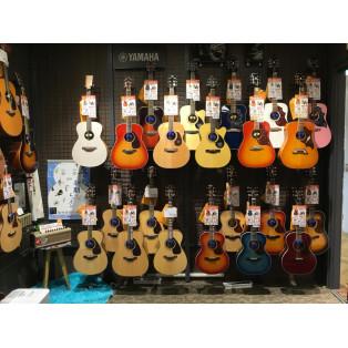 楽器の事なら島村楽器浦和パルコ店へ♬