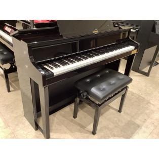 ♬オススメ電子ピアノのご紹介♬