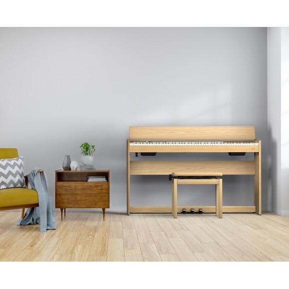 ♬電子ピアノ 新製品のご案内♬