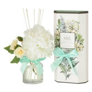 【おすすめ】香る花束♪