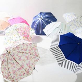 【オススメ】雨の日を楽しむレイングッズ