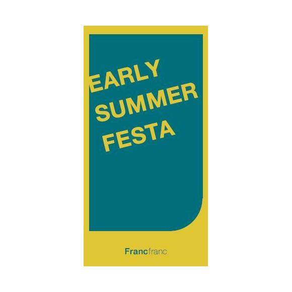 EARLEY SUMMER FESA!!