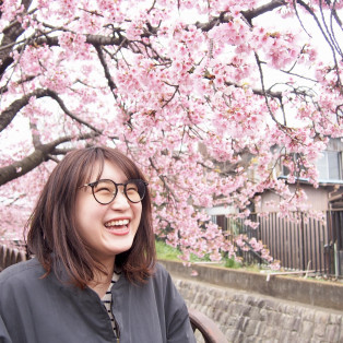 ゆるり撮影日記「そうだ桜、撮ろう」