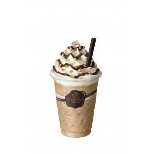 2019 ショコリキサー ミルクチョコレート ヘーゼルナッツ プラリネ / ホットショコリキサー ミルクチョコレート ヘーゼルナッツ プラリネ