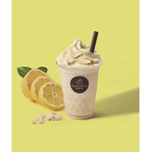 「ショコリキサー ホワイトチョコレート レモン」