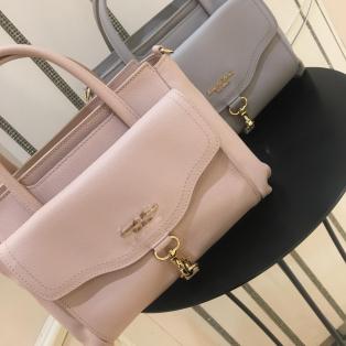 New Bag♡