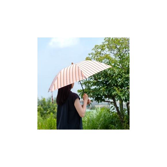 晴雨兼用オリジナル日傘