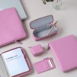 """「LIMBER Limited Color """"Pink"""" 」"""