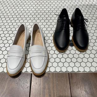 ◇shoes◇