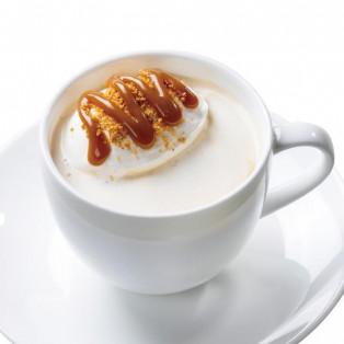 金ゴマミルク珈琲