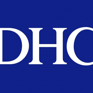 DHCショップポイントサービススタート!