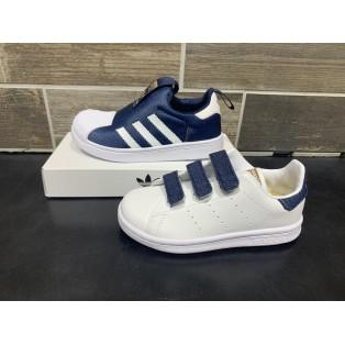 adidas Originals キッズキャンペーン.*♥︎