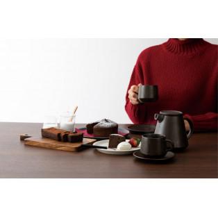 *バレンタインにおすすめ♡ケユカのコーヒーウェア*