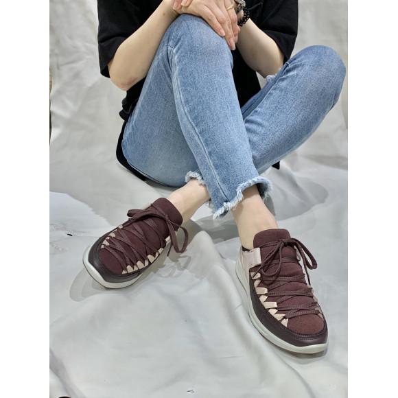 足元美人になれるお靴のご紹介☆