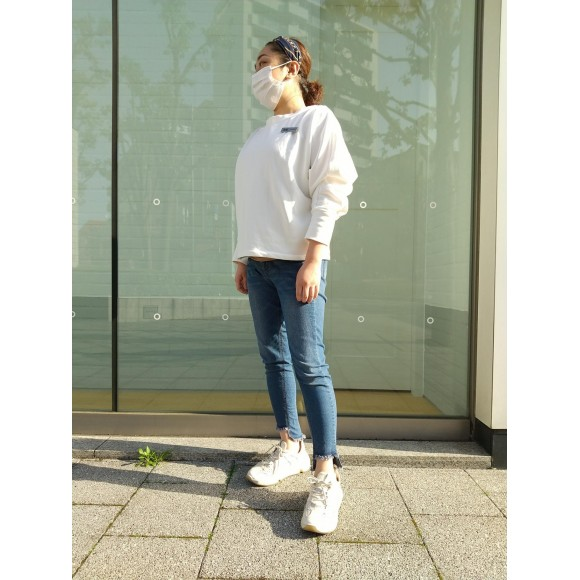 スタッフの「My Best ecco shoes♡」