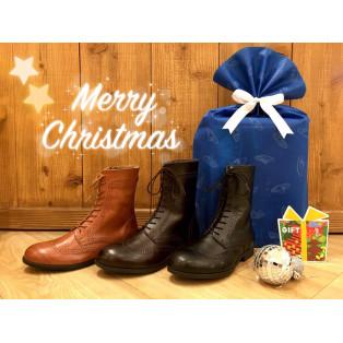クリスマス☆おすすめギフト 第3弾