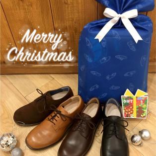 クリスマス★おすすめギフト 第4弾