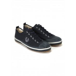 ☆MOONSTAR TABLE TENNIS SHOES☆